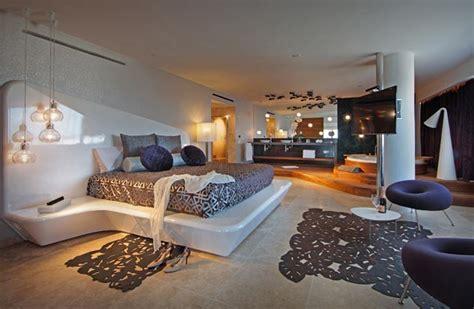hotel rooms ibiza ushuaia ibiza hotel