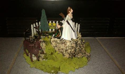 Rehearsal dinner cake topper!   Wedding Ideas   Pinterest