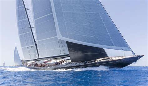 hoek design marie sail boat  sale wwwyachtworldcom