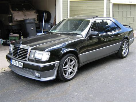 how cars run 1988 mercedes benz e class interior lighting makahveli 1988 mercedes benz e class specs photos modification info at cardomain