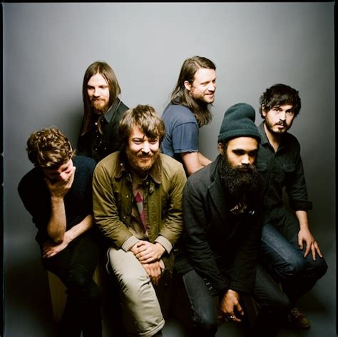 best fleet foxes songs 17 best images about fleet foxes on songs