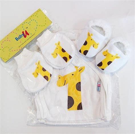 Bantal Guling Bayi By Fadil jual bed cover sarong bantal guling bayi ibuhamil