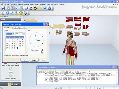 lectra modaris pattern design software download lectra modaris v5r1 manual full