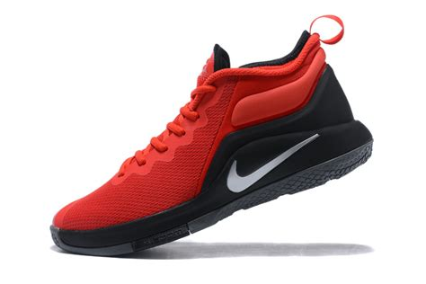 basketball shoes south africa basketball shoes south africa 28 images nike lebron