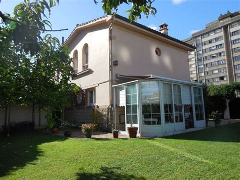 venta de casas gijon casas y chalets en venta a precios low cost zonas gij 243 n