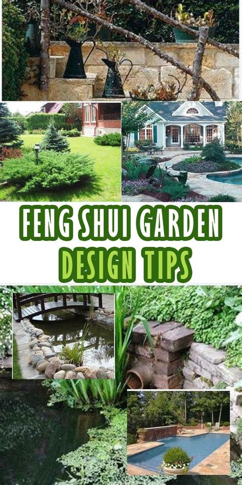 fung shui organic home garden pinterest 17 best images about feng shui on pinterest births