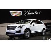 2017 Cadillac SRX Price Interior  2018 2019 GMC Chevy Cars