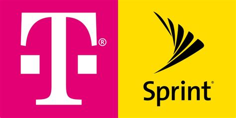 Sprint Background Check Sprint Responds To T Mobile S Smartphone Equality With A 200 Minimum Trade In Credit