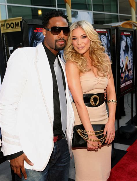 damon wayans first wife the wayans 171 media outrage