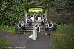 1000+ images about look park weddings on pinterest