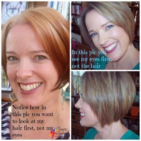 ash blonde over light orange hair medium ash blonde over orange hairstylegalleries com