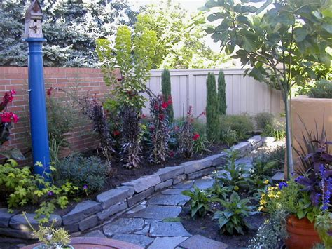 amazing backyard ideas amazing garden landscaping ideas for backyard grezu