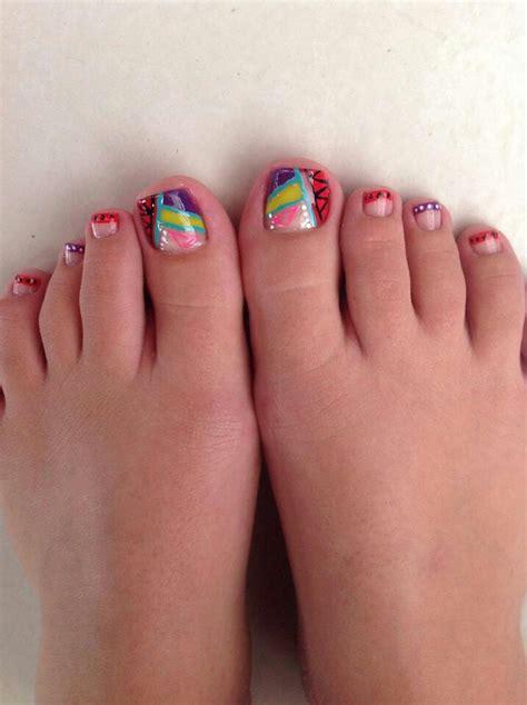 imagenes de uñas decoradas tropicales uas acrilicas piedras swarovski con anuncios gratis