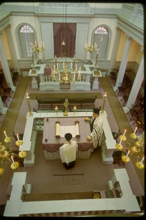 interior layout of a synagogue the history blog 187 blog archive 187 happy birthday oldest