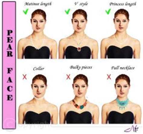 12 best pear or triangle face shape images on pinterest 25 best ideas about pear shaped face on pinterest