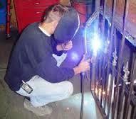 Garage Door Repair Victorville Parts And Repair Victorville Ca