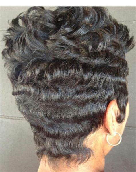 new ugandan hair waves 28 best soft waves images on pinterest