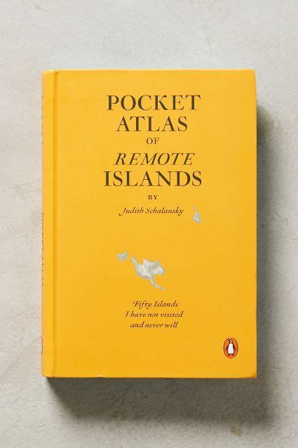 libro pocket atlas of remote 33 best images about book wish list on out of africa to kill a mockingbird and