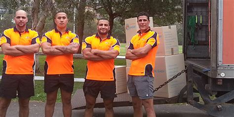 house movers gold coast house removalists gold coast to melbourne quick easy removals house removals