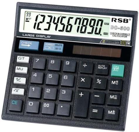 solar power calculator for home power g solar energy calculator for home info