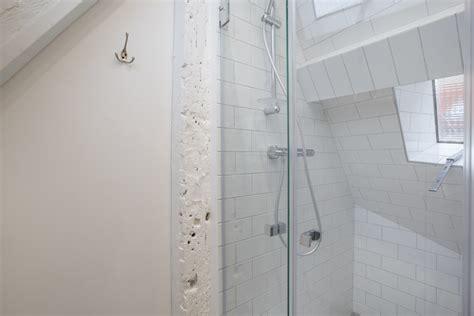 appartamento parigi affitto appartamento in affitto rue de seine ref 17581