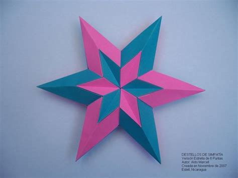 1000 images about origami on modular origami