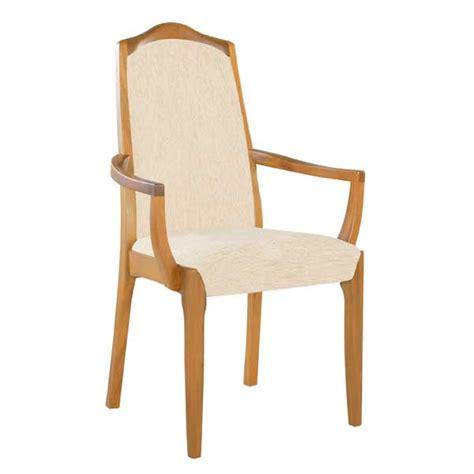 Nathan Dining Room Chairs Acb5ee2332b9f7dcd3e120850d1b4d92 Jpg