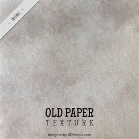 newspaper pattern ai vintage paper texture vector free download