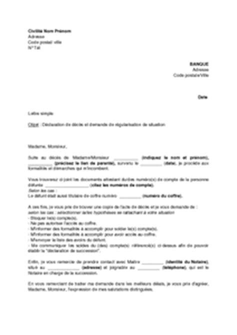 Exemple De Lettre Pour Rã Cupã Rer Ex Exemple De Lettre De Procuration Retrait Colis Covering Letter Exle