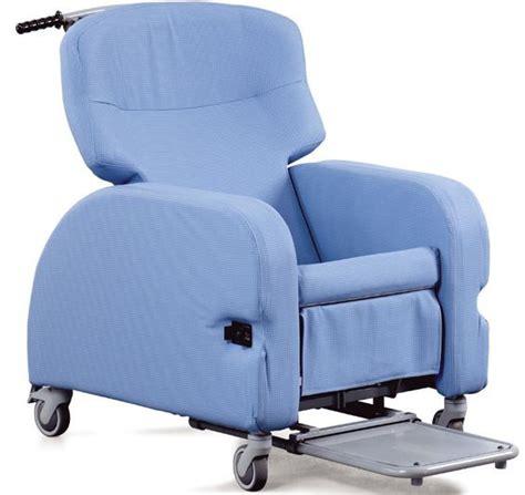 Comfort Wheelchairs Kirton Omega Chair John Preston Healthcare Group