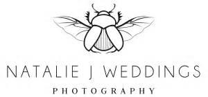alternative & documentary london wedding photography