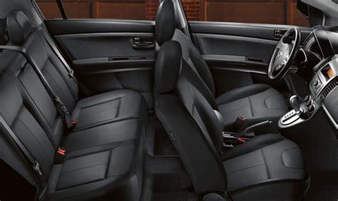 nissan sentra interior 2009 alternate front seats nissan cube life nissan cube