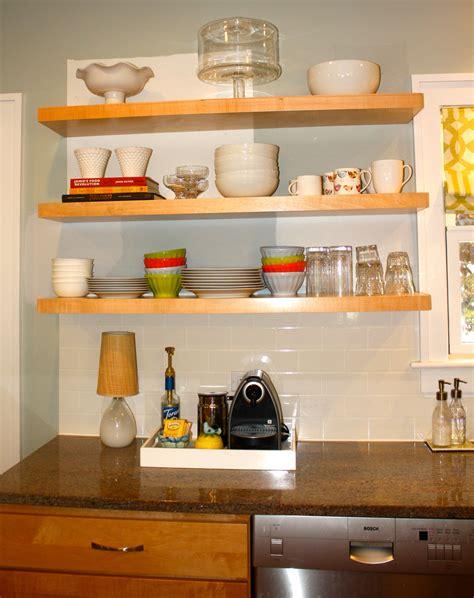 oliver kitchen design 100 oliver kitchen design foodie april