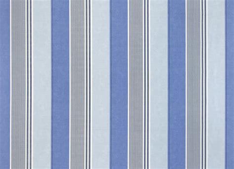 upholstery fabric sarasota designers guild sarasota fabric alexander interiors