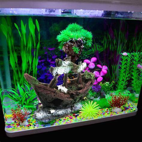 fish aquarium decorations popular aquarium decorations ship buy cheap aquarium