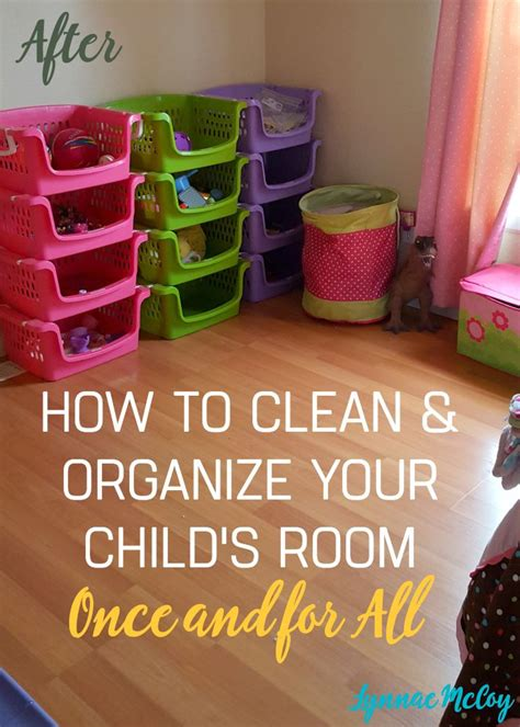 how to organize your room best 25 organize kids closets ideas on pinterest