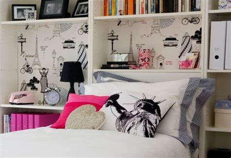 cute bedrooms tumblr 17 best images about tumblr bedrooms on pinterest the chandelier ceilings and