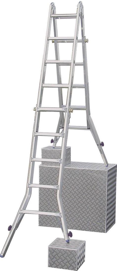 altezza corrimano scale altezza corrimano scale interne simple sbarco triangolare