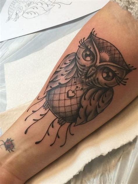 tattoo enthusiast meaning 62 best new tattoo time images on pinterest owl