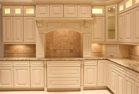 cream colored kitchen cabinets photos kitchen cabinets cream color axiomseducation com