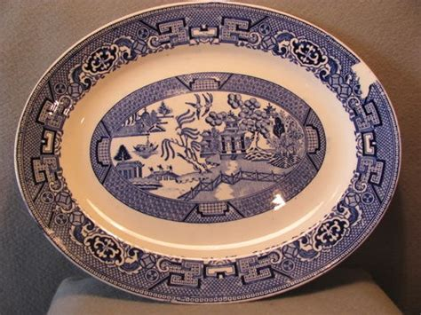 willow pattern meaning 12 best blue willow pattern images on pinterest