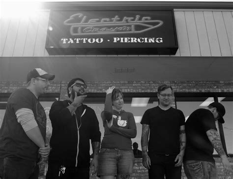 tattoo shops in sioux falls top 5 highest shop in south dakota