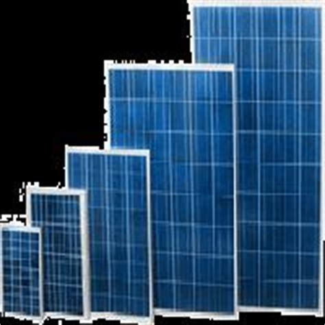 listed solar panel manufacturers in india solar electric panels manufacturers suppliers