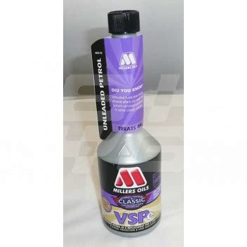 Simply Spray Guard Plus 250ml 1 vspe one protection 250ml brown and gammons