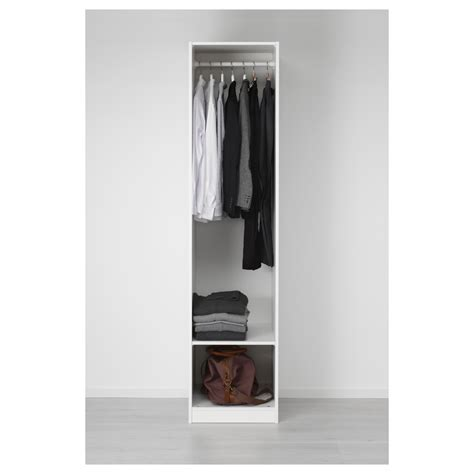 wardrobe knobs ikea pax wardrobe white vikedal mirror glass 50x60x201 cm ikea