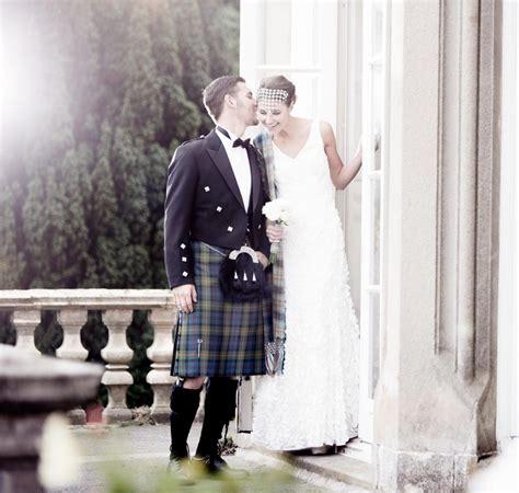 choose   kilt outfit   wedding clan