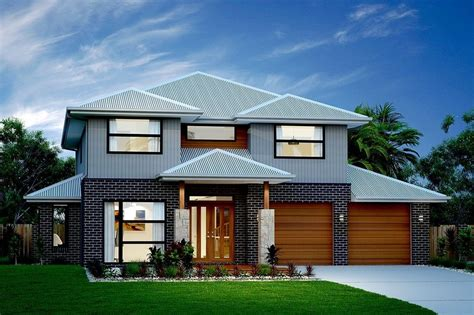 gj gardner homes wollongong in oak flats nsw building