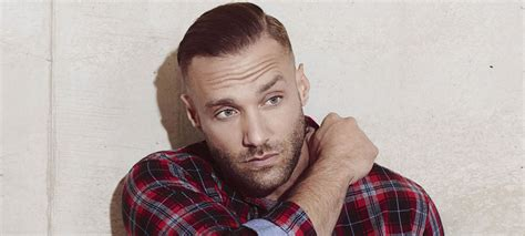 how to get a combover hair style the best comb over fade haircuts and how to get them