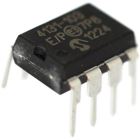 integrated circuits shop integrated circuits shopping 28 images guaranteed quality 09n701 transistor integrated