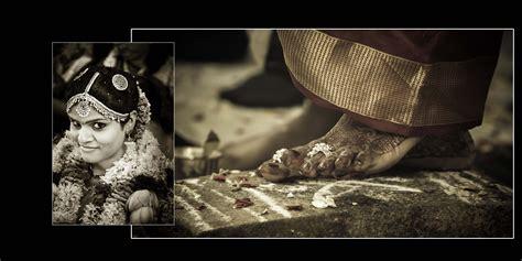 Wedding Album Design Rates by South Indian Hindu Wedding Photosundari